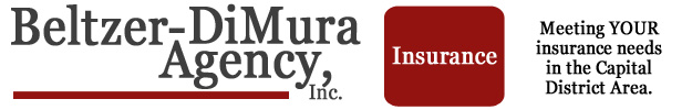 Beltzer-DiMura Insurance Agency - Independent Insurance Agent in the Albany / Latham Area of the Capital District