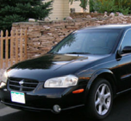 Latham Auto Insurance Agent