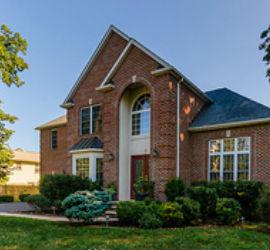 Albany Area Home Insurance