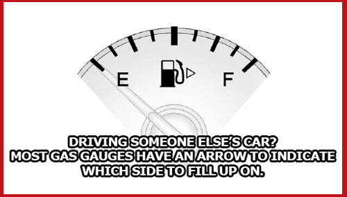 life-hack-cars-gas-gauge-indicator