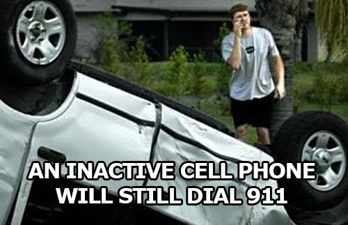 life-hack-cars-inactive-cell-phone-911