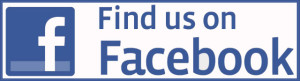 Find Beltzer-DiMura Insurance Agency on Facebook - Auto & Home Agent in Latham NY