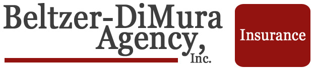 Beltzer-DiMura Insurance Agency, Latham NY